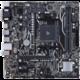 ASUS PRIME A320M-E - AMD A320