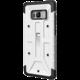 UAG pathfinder case White, white - Samsung Galaxy S8+