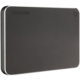 Toshiba Canvio Premium - 2TB, tmavě šedá