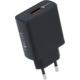 Forever nabíječka Premium 1 x USB 1500mAh Qualcomm 3.0 charger