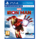 Marvel's Iron Man VR (PS4 VR)