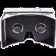 "PanoBoard ""The DarkDeer Edition"" - Inspired by Google Cardboard s NFC"