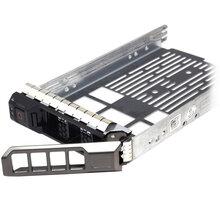 """Dell rámeček, SATA 3.5"""" HDD pro PE R(T) 310/ R(T) 320/ R510/ R(T) 410/ T420/ T620/ T440/ T640 - F238F"""