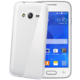 CELLY Gelskin pouzdro pro Samsung Galaxy Trend 2 Lite, bezbarv