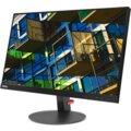 "Lenovo S22e-19 - LED monitor 21,5"""