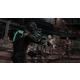 Dead Space 2 - X360