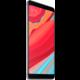 Xiaomi Redmi S2, šedý