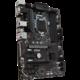 MSI Z270-A PRO - Intel Z270