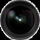 Pentax objektiv HD D FA 15-30mm f/2.8 ED SDM WR