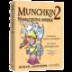 Munchkin - rozšíření 2