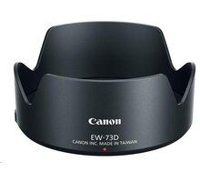 Canon EW-73D sluneční clona - 1277C001