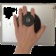 Cygnett G-Hold® Micro Suction, unikátní držák pro ipady a tablety  + Voucher až na 3 měsíce HBO GO jako dárek (max 1 ks na objednávku)