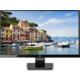 HP 24w - LED monitor 24""