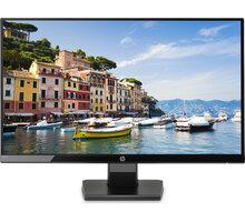 """HP 24w - LED monitor 24"""" - 1CA86AA"""