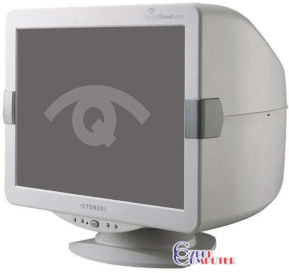 IMAGEQUEST Q770 DRIVER WINDOWS XP