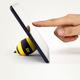 Xiaomi držák pro mobilní telefon, včela