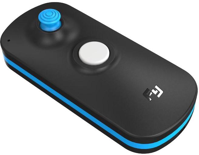 Feiyu Tech bezdrátové ovládání pro sérii WG/WGS (Micro USB)