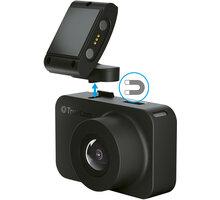 TrueCam M5 WiFi, kamera do auta - 8594175353693