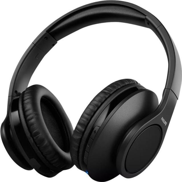 Philips TAH6206, černá