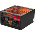 i-Tec Power Supply Unit 950W