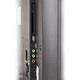 Orava LT-1012 - 99cm