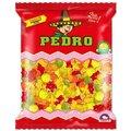 PEDRO - Sladký Mix 1 kg