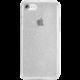 Mcdodo iPhone 7 Star Shining Case, Silver