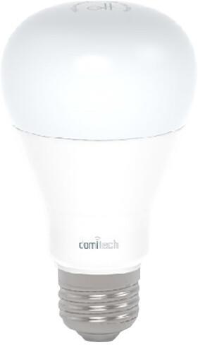 DOMITECH RGBW LED svítivka, Z-Wave, 6W (60W), stmívatelná