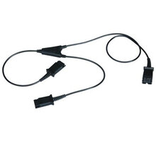 Well Mairdi MRD-QD006,Y supervisor kabel Mairdi,2 0+100+100cm 310A780