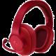 Logitech G433, červená