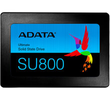 "ADATA Ultimate SU800, 2,5"" - 512GB"