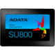 "ADATA Ultimate SU800, 2,5"" - 256GB"