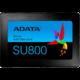 ADATA Ultimate SU800 - 256GB  + 300 Kč na Mall.cz