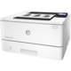 HP LaserJet Pro M402n  + Lifestyle iSmartAlarm chytrá Wi-Fi zásuvka (v ceně 1.199 Kč) + Poukázka OMV (v ceně 200 Kč)