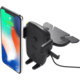 iOttie Easy One Touch 4 Qi Wireless CD Mount