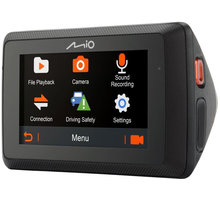 Mio MiVue 785 GPS, kamera do auta - 5415N5680001