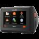 MIO MiVue 785 GPS, kamera do auta  + 500 Kč zpět od Mio