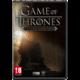 Game of Thrones: Season 1 (PC)  + Voucher až na 3 měsíce HBO GO jako dárek (max 1 ks na objednávku)
