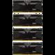 Kingston HyperX Predator 16GB (4x4GB) DDR4 3000