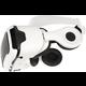 Retrak VR Headset Utopia 360 s BT ovladačem a sluchátky - Elite Edition