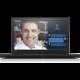 Lenovo ThinkPad T560, černá