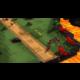 8-Bit Armies (Xbox ONE)