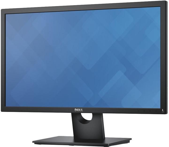"Dell E2316H - LED monitor 23"""