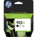 HP L0S70AE, náplň č.953 XL, černá