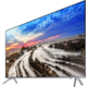 Samsung UE65MU7002 - 163cm