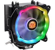 Thermaltake UX200 ARGB Lighting, 130W - CL-P065-AL12SW-A