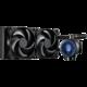 CoolerMaster MasterLiquid Pro 280, vodní chlazení  + Voucher až na 3 měsíce HBO GO jako dárek (max 1 ks na objednávku)