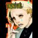 Komiks Tokijský ghúl, 10.díl, manga