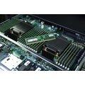 Kingston Server Premier 16GB DDR4 2400 ECC, CL17, 2Rx8, Micron