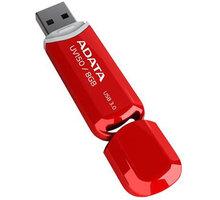 ADATA UV150 8GB, červená